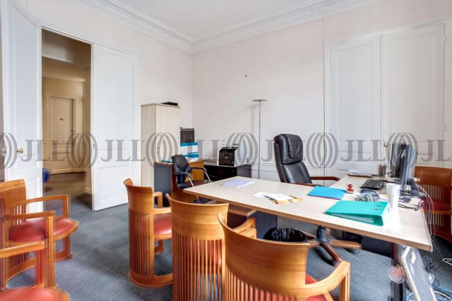 Bureaux Paris, 75008 - 1-3 RUE DE PENTHIEVRE - 10649839