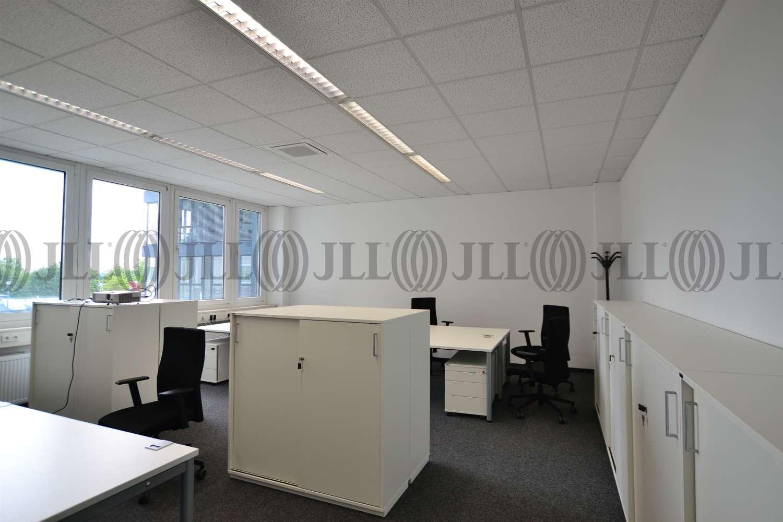 Büros Köln, 51149 - Büro - Köln, Gremberghoven - K0046 - 10675367