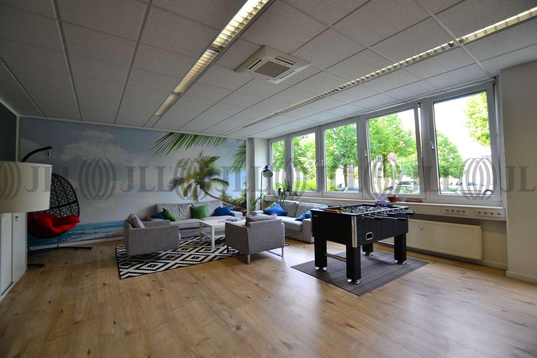 Büros Köln, 51149 - Büro - Köln, Gremberghoven - K0046 - 10675364