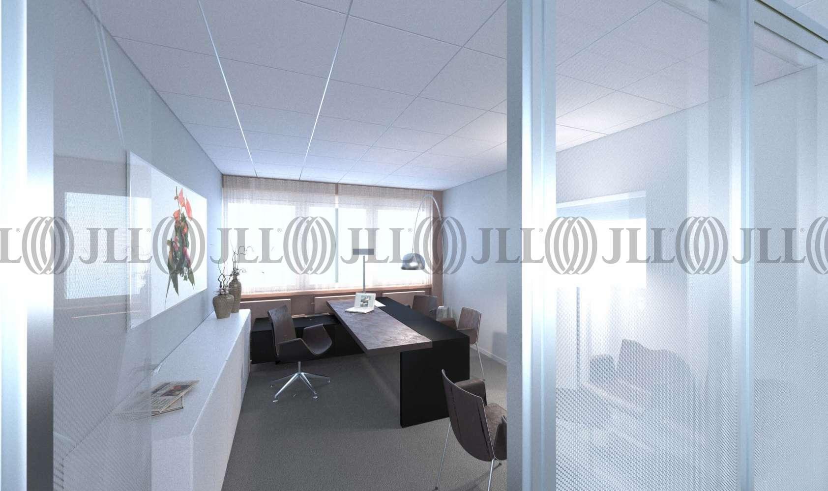 Büros Berlin, 12489 - Büro - Berlin, Adlershof - B0943 - 10676128