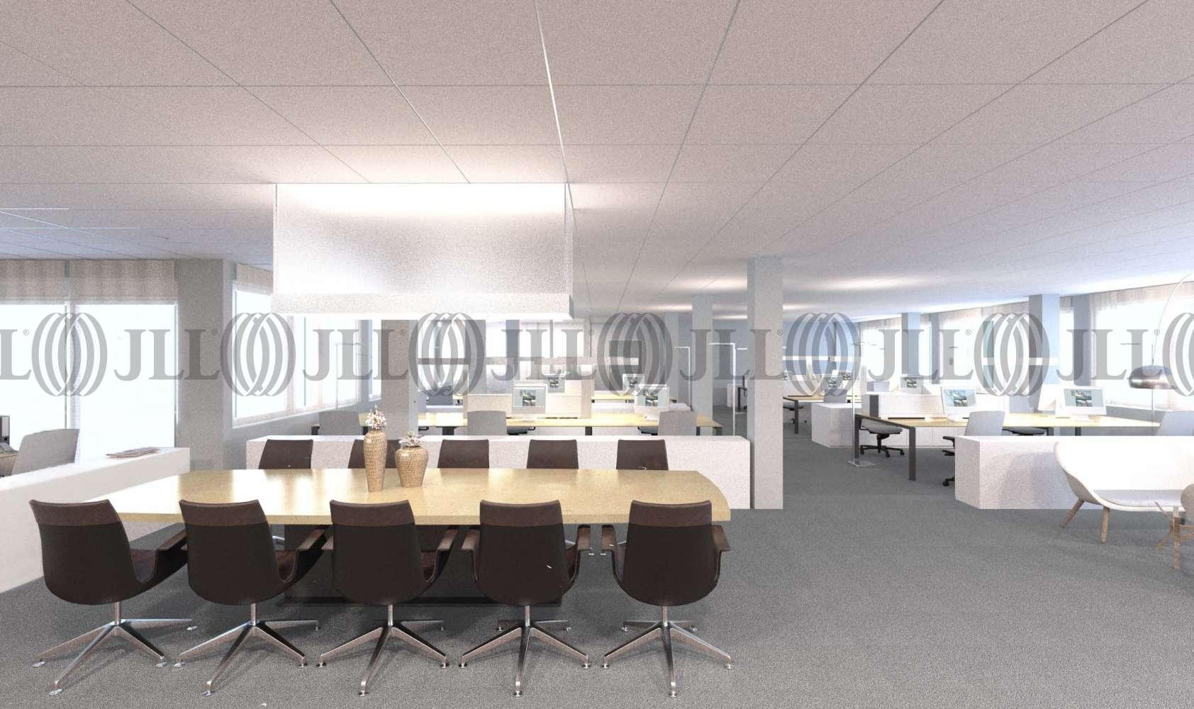 Büros Berlin, 12489 - Büro - Berlin, Adlershof - B0943 - 10676130