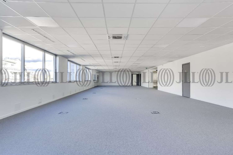 Bureaux Boulogne billancourt, 92100 - 738 RUE YVES KERMEN - 10681013