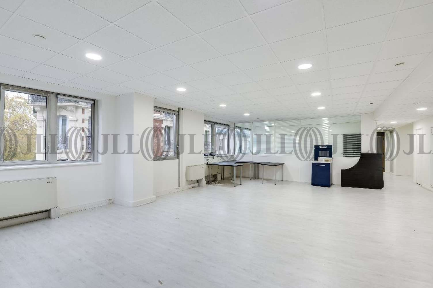 Bureaux Boulogne billancourt, 92100 - 98 ROUTE DE LA REINE - 10682418