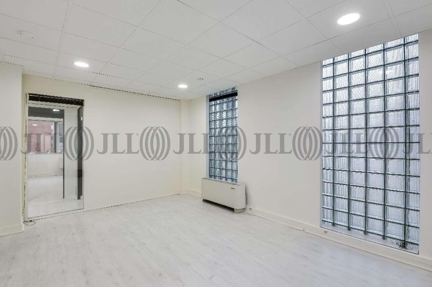 Bureaux Boulogne billancourt, 92100 - 98 ROUTE DE LA REINE - 10682421