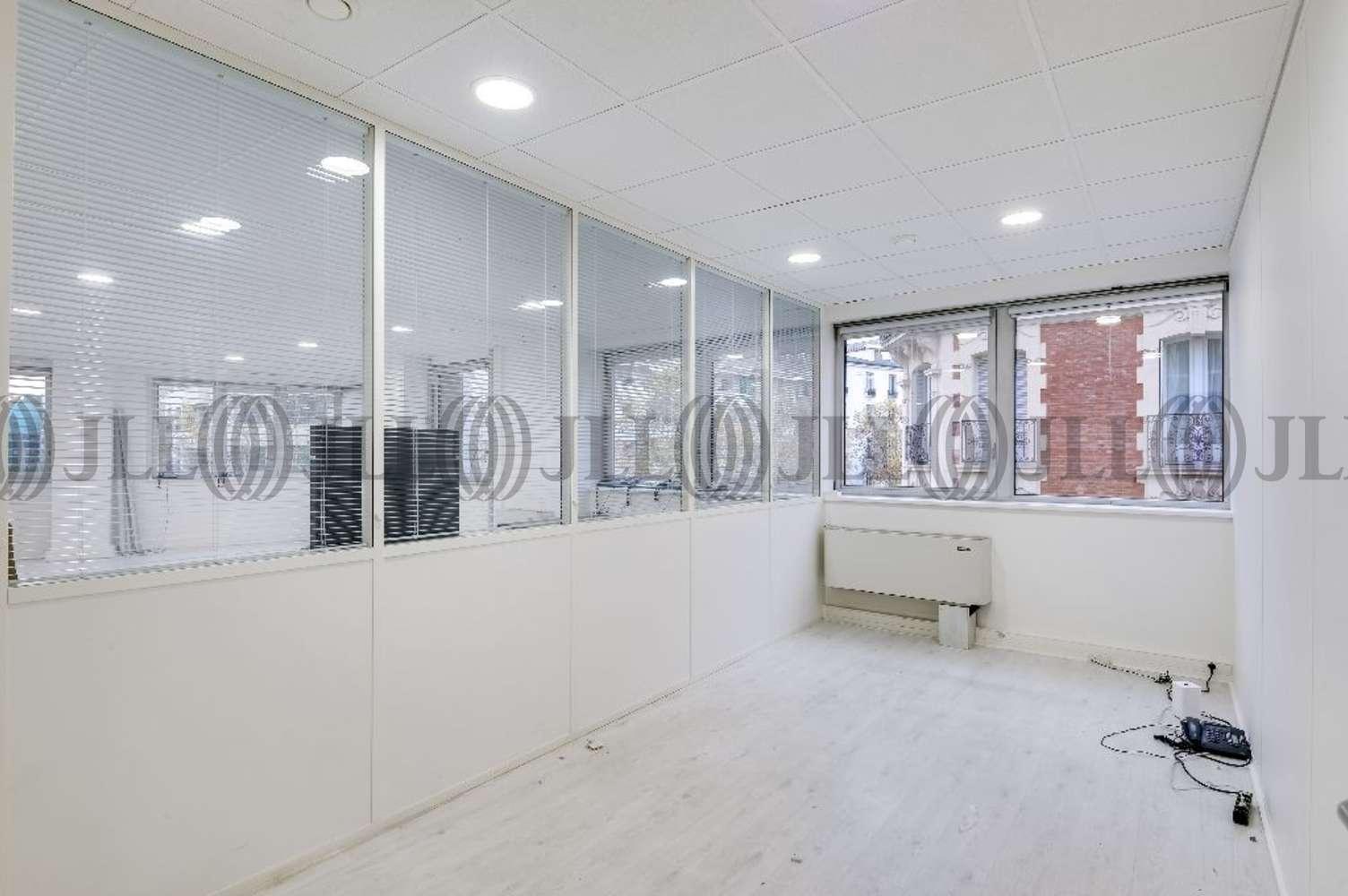 Bureaux Boulogne billancourt, 92100 - 98 ROUTE DE LA REINE - 10682423