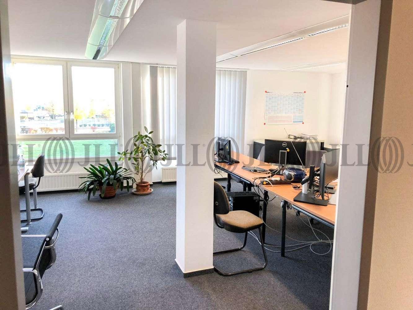 Büros Essen, 45141 - Büro - Essen, Nordviertel - D2539 - 10687353