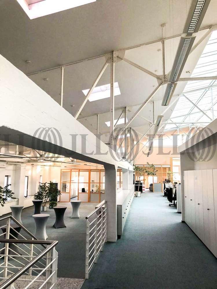 Büros Essen, 45141 - Büro - Essen, Nordviertel - D2539 - 10687354