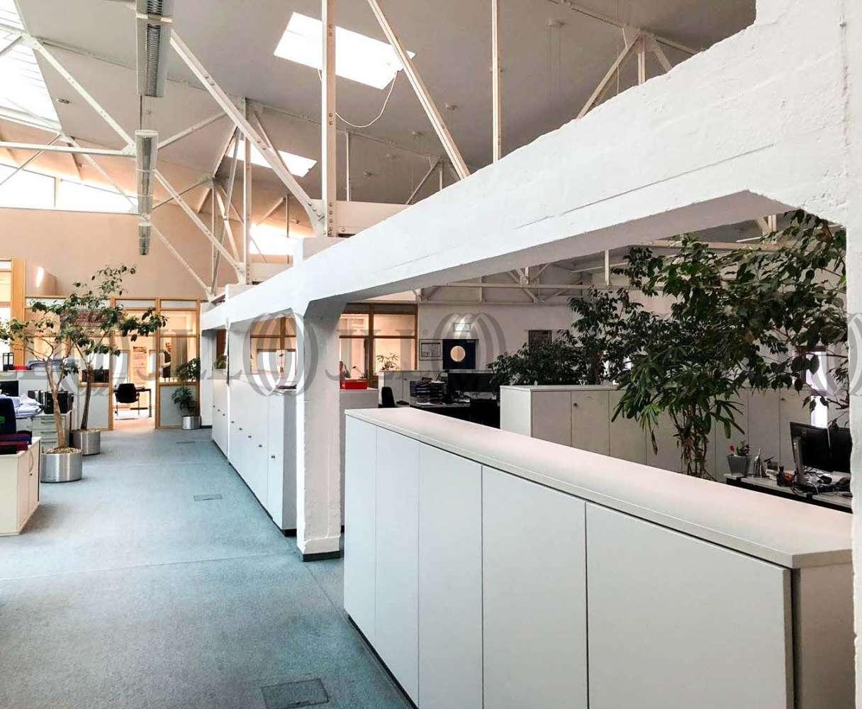 Büros Essen, 45141 - Büro - Essen, Nordviertel - D2539 - 10687356