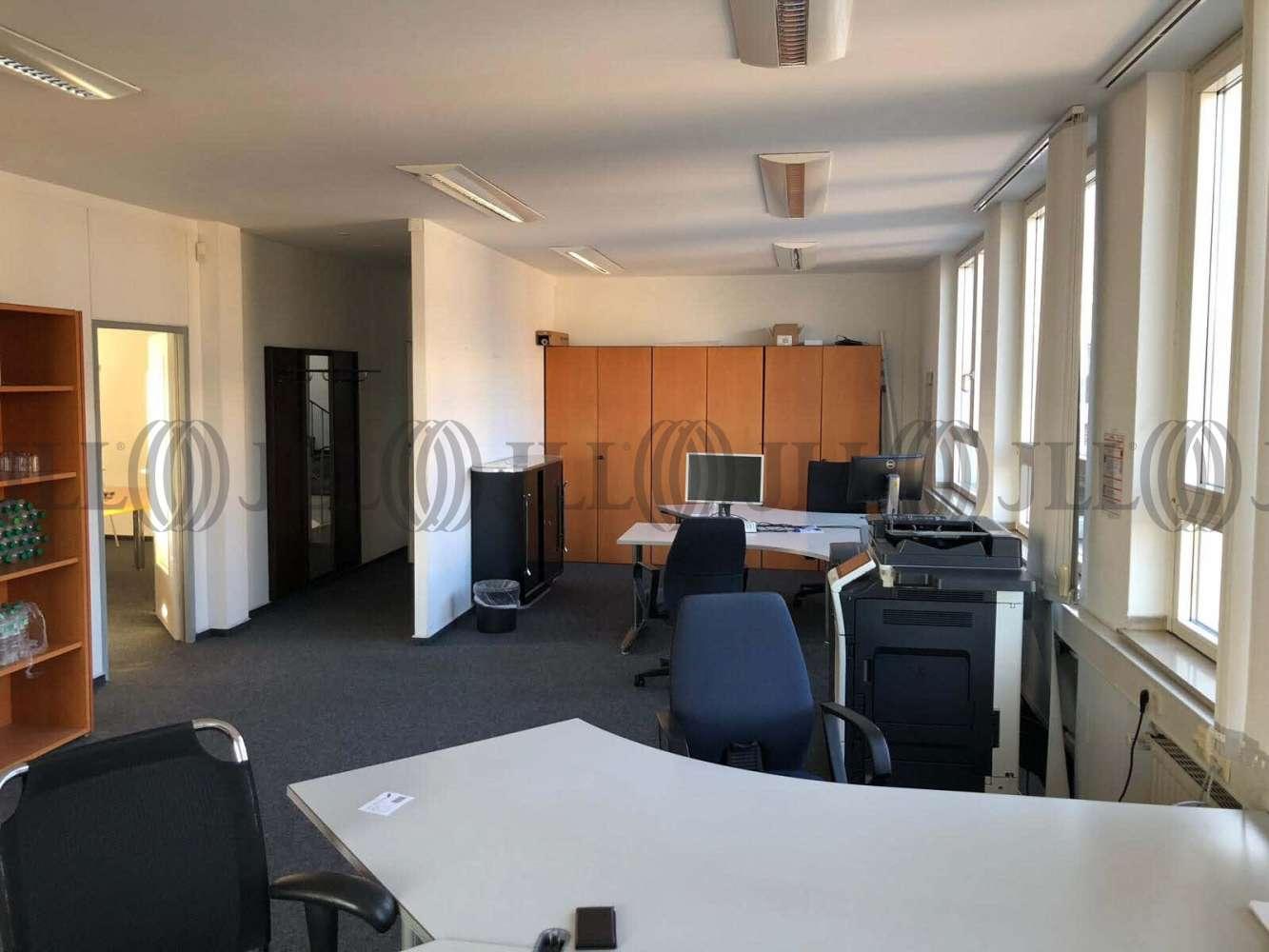 Büros Essen, 45141 - Büro - Essen, Nordviertel - D2539 - 10687358
