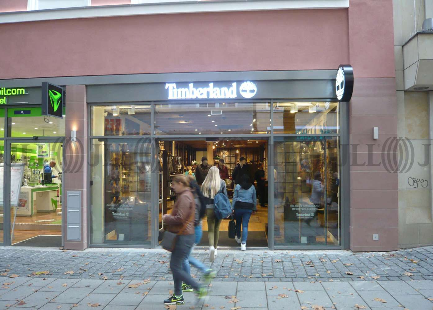 Ladenflächen Wiesbaden, 65185 - Ladenfläche - Wiesbaden, Stadtmitte - E0969 - 10687397