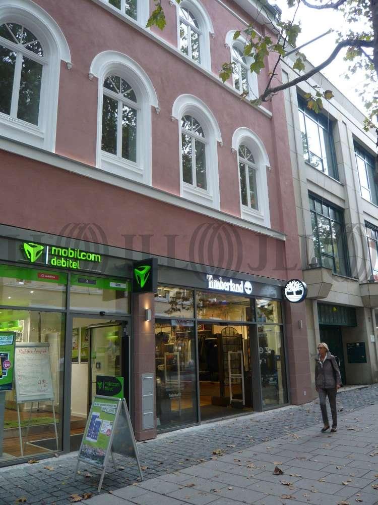 Ladenflächen Wiesbaden, 65185 - Ladenfläche - Wiesbaden, Stadtmitte - E0969 - 10687398