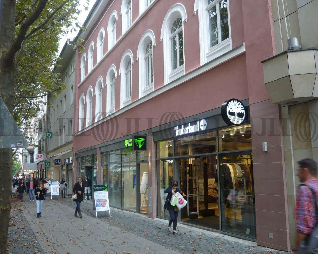 Ladenflächen Wiesbaden, 65185 - Ladenfläche - Wiesbaden, Stadtmitte - E0969 - 10687399