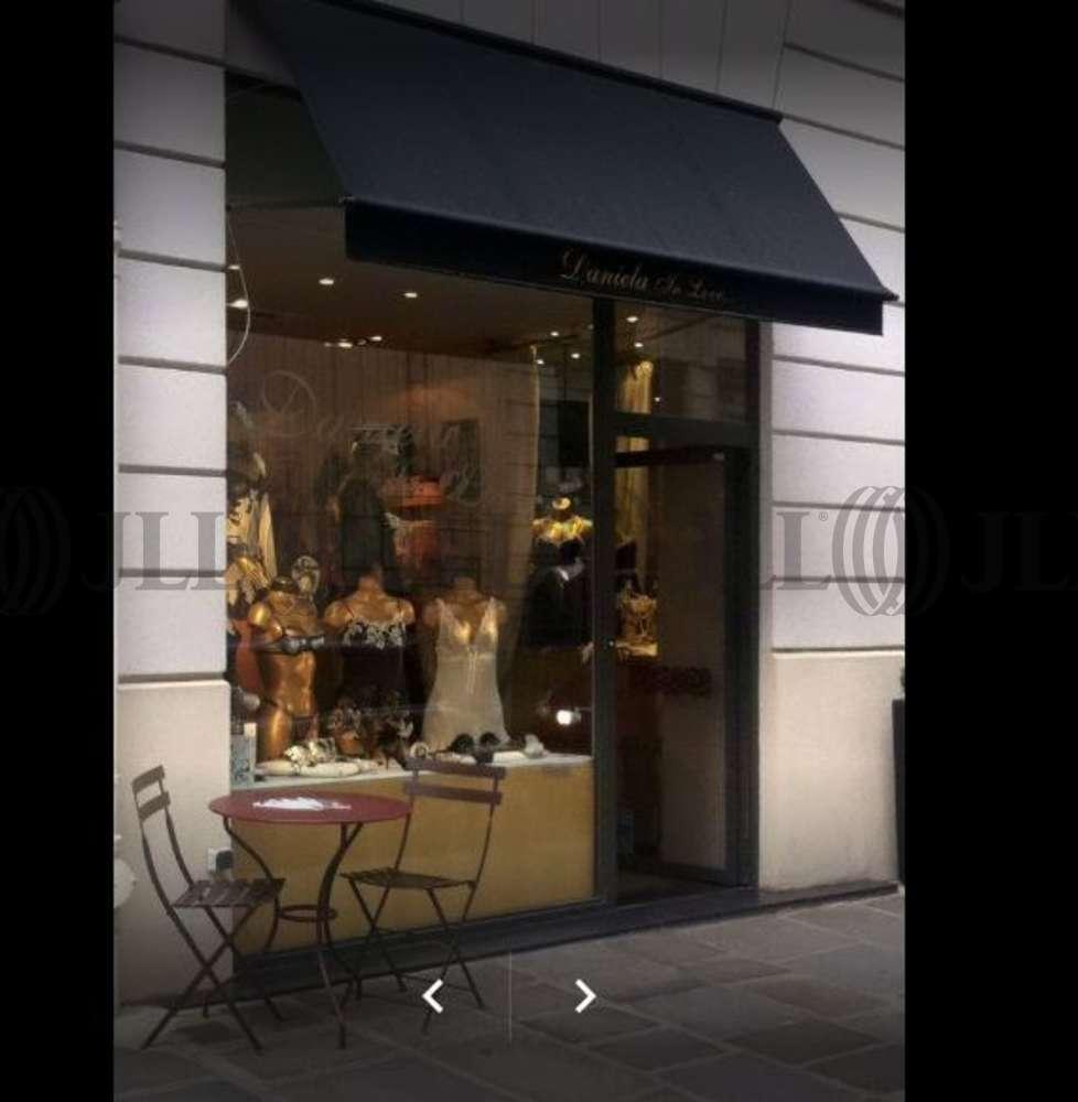 Commerces Paris, 75008 - DANIELA IN LOVE - 10692277