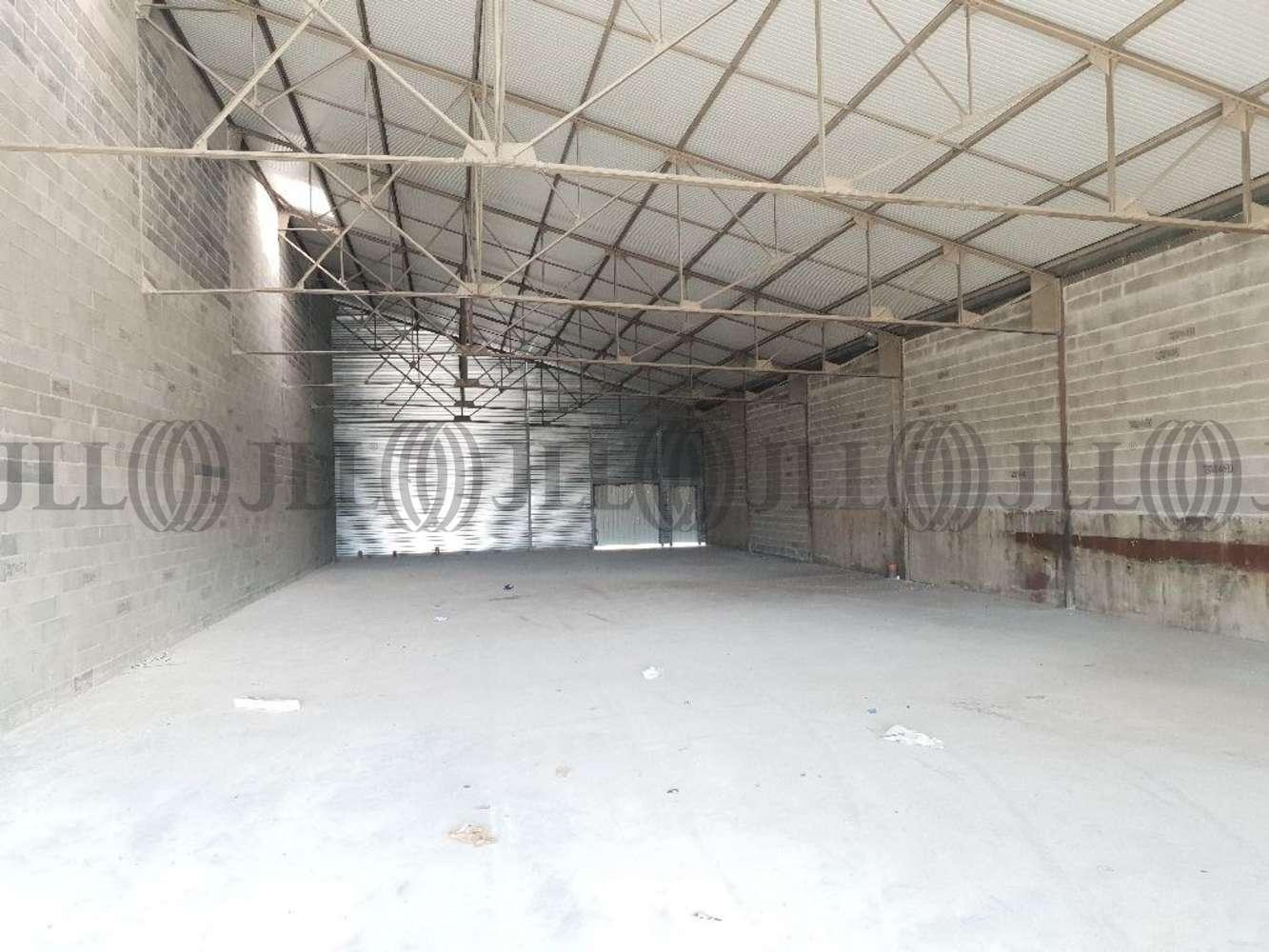 Activités/entrepôt Decines charpieu, 69150 - IDÉAL NÉGOCE - LOCAUX D ACTIVITÉ DECINES - 10692321