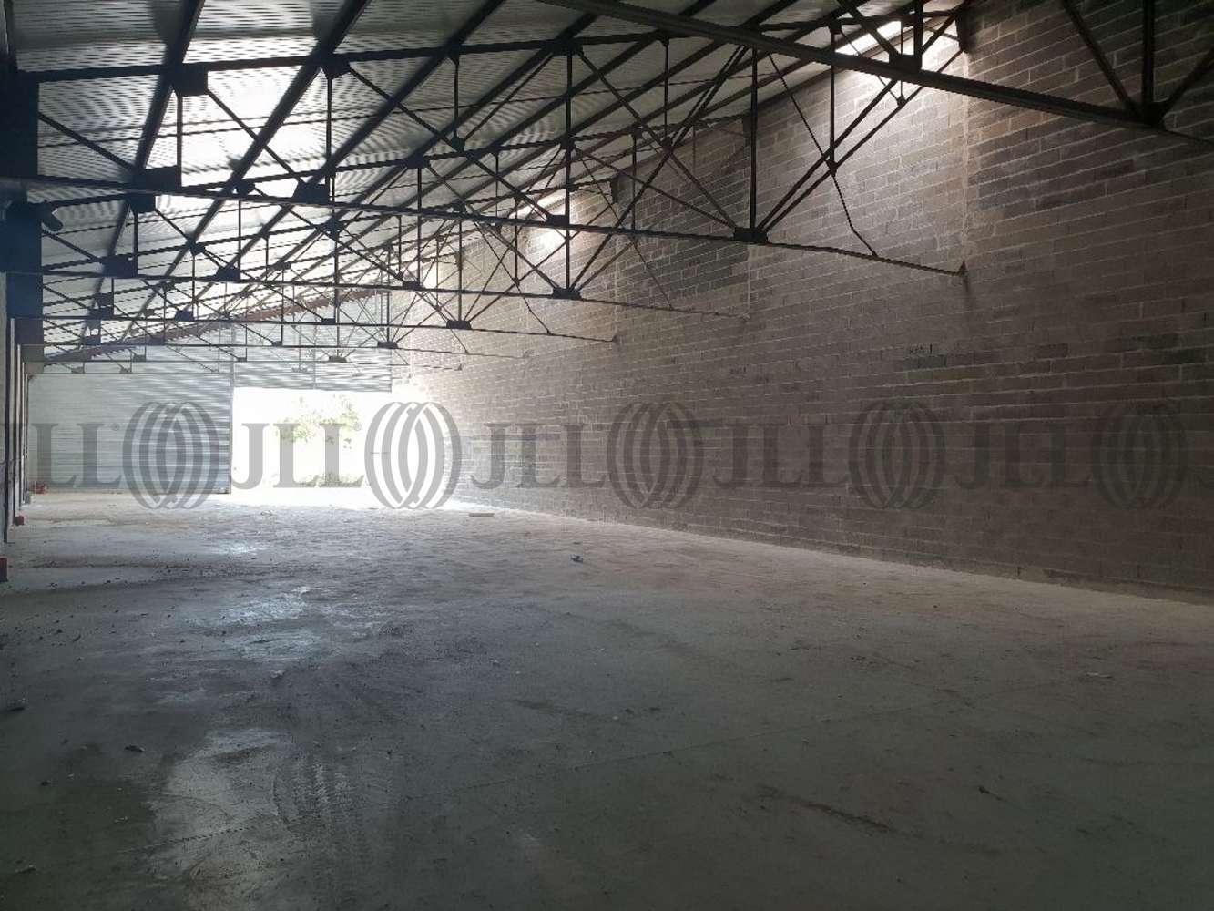 Activités/entrepôt Decines charpieu, 69150 - IDÉAL NÉGOCE - LOCAUX D ACTIVITÉ DECINES - 10692322