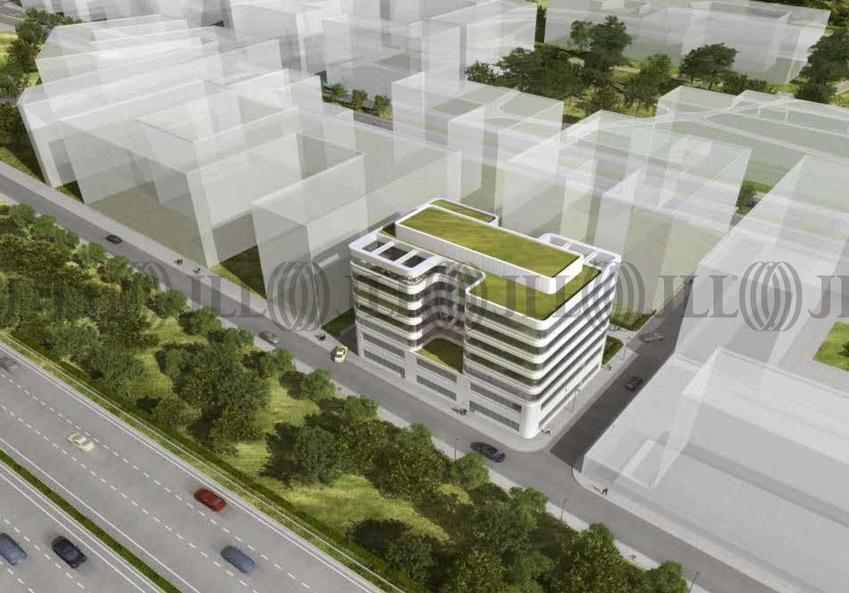Büros Frankfurt am main, 60549 - Büro - Frankfurt am Main, Flughafen - F2556 - 10702797