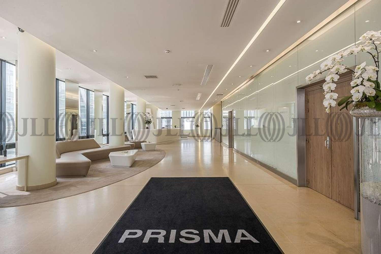 Bureaux Courbevoie, 92400 - TOUR PRISMA - 10703646