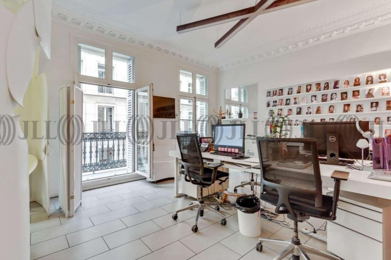 Bureaux Paris, 75009 - 16 RUE DE LA GRANGE BATELIERE - 10703656