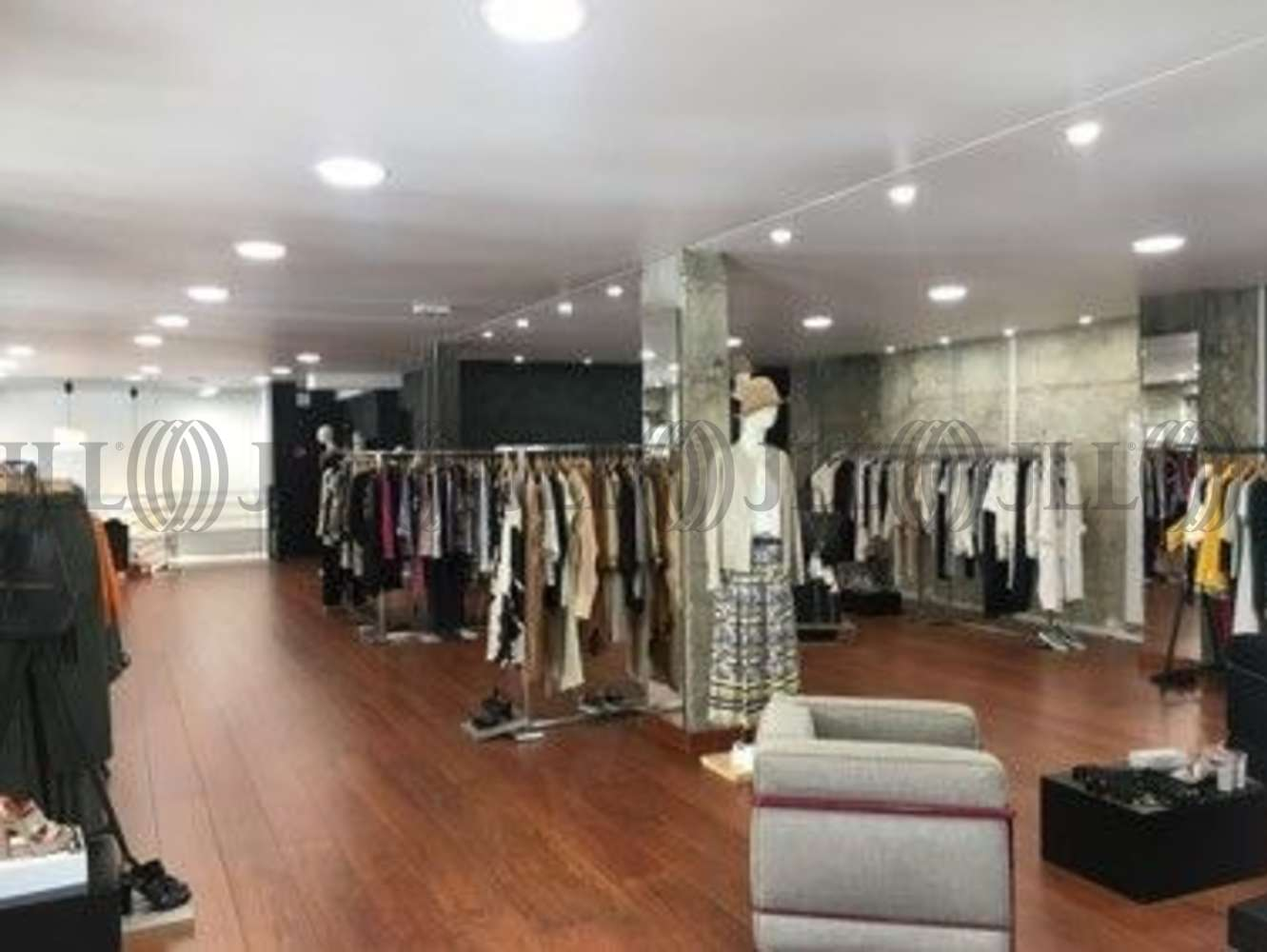 Commerces Annecy, 74000 - LOCAL COMMERCIAL - 10713462
