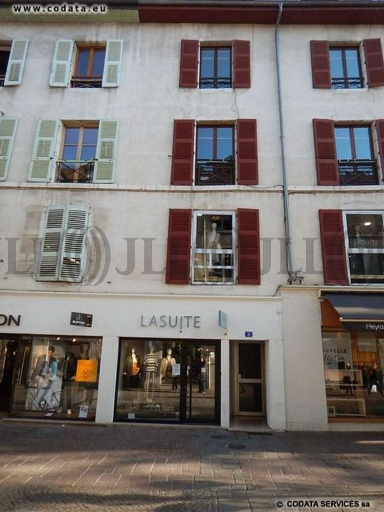 Commerces Annecy, 74000 - LOCAL COMMERCIAL - 10713464