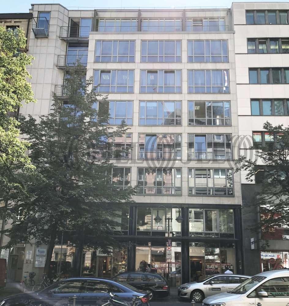 Büros Frankfurt am main, 60311 - Büro - Frankfurt am Main, Innenstadt - F0778 - 10718392