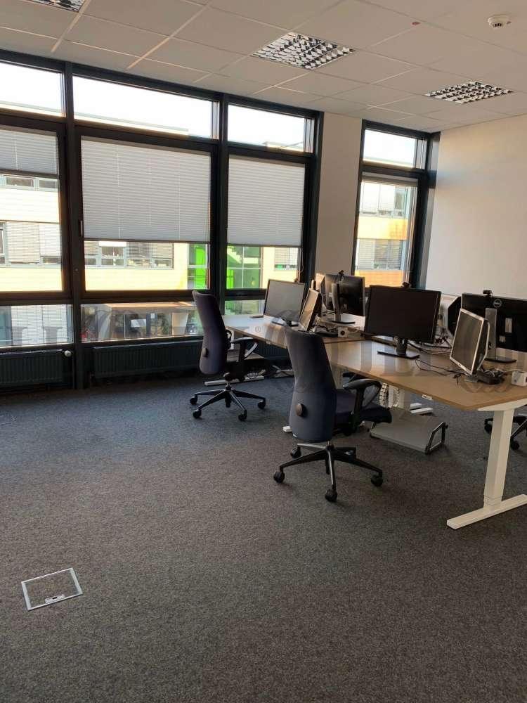 Büros Köln, 51067 - Büro - Köln - K1492 - 10718410