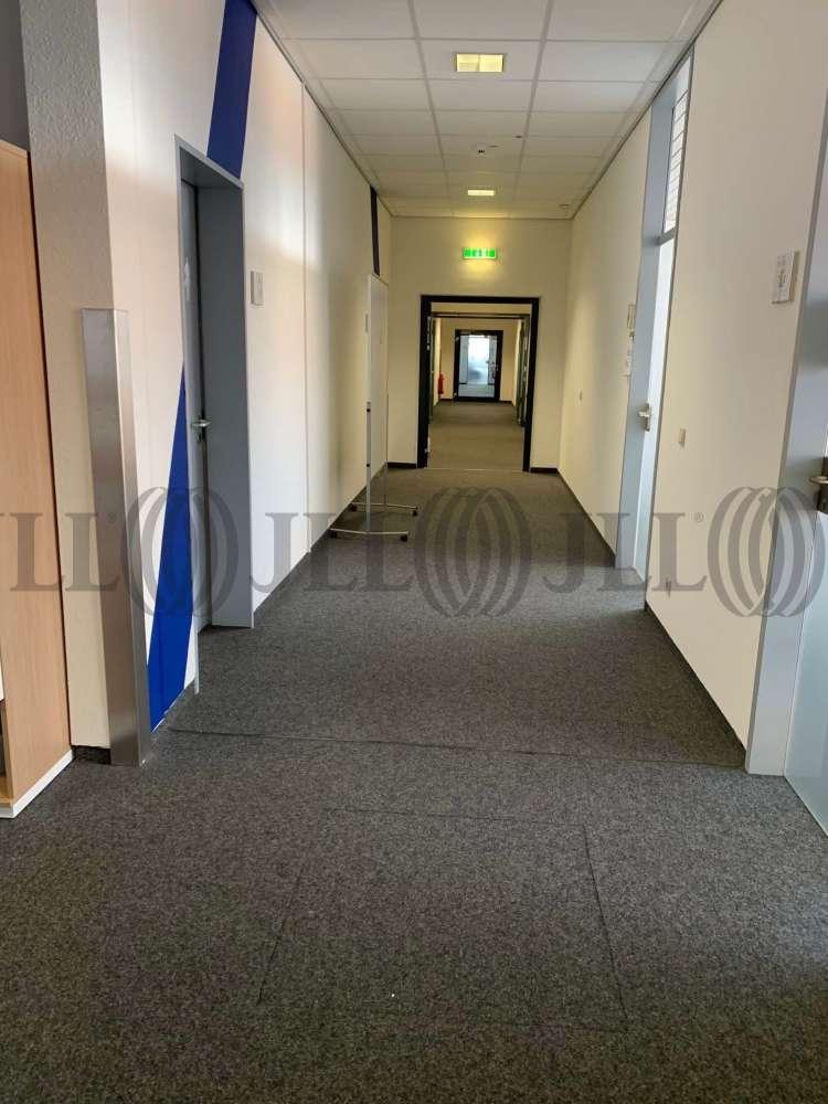 Büros Köln, 51067 - Büro - Köln - K1492 - 10718411