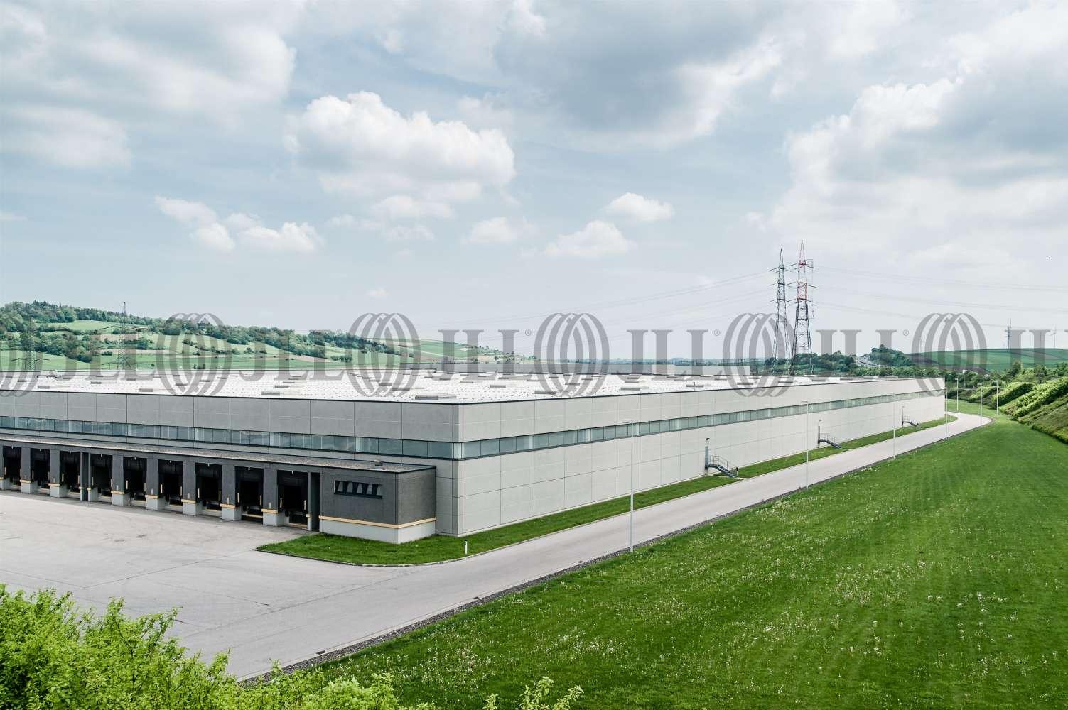 Hallen Flieden, 36103 - Halle - Flieden - F2686 - 10718399