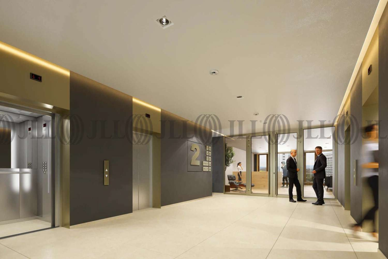 Büros Eschborn, 65760 - Büro - Eschborn - F1281 - 10718432