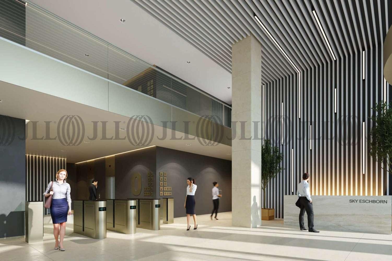 Büros Eschborn, 65760 - Büro - Eschborn - F1281 - 10718434