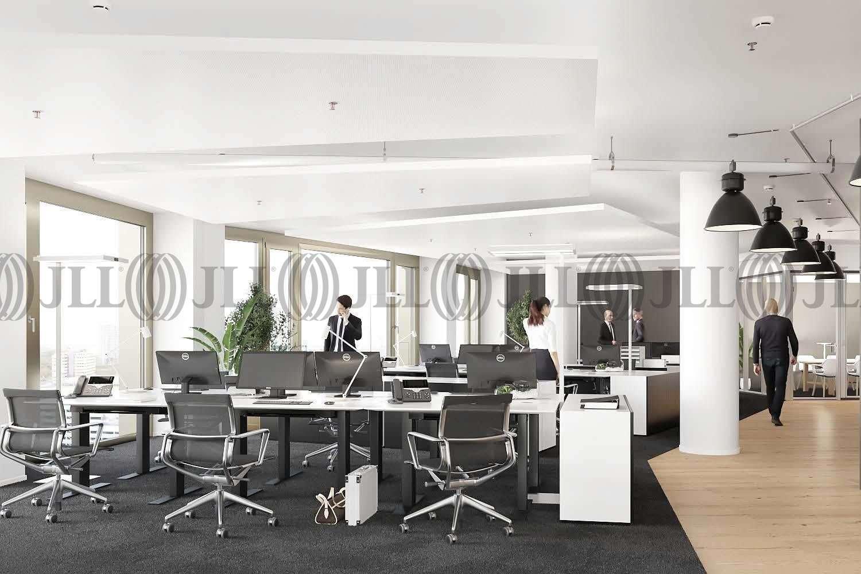 Büros Eschborn, 65760 - Büro - Eschborn - F1281 - 10718435
