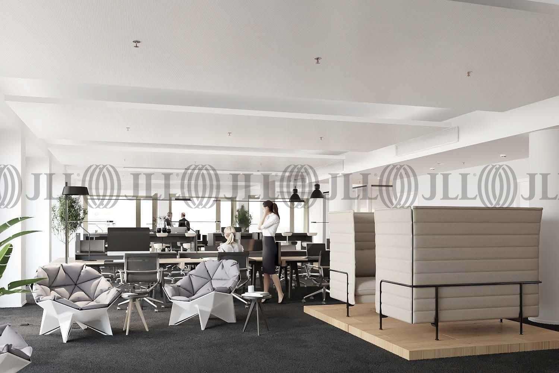 Büros Eschborn, 65760 - Büro - Eschborn - F1281 - 10718437