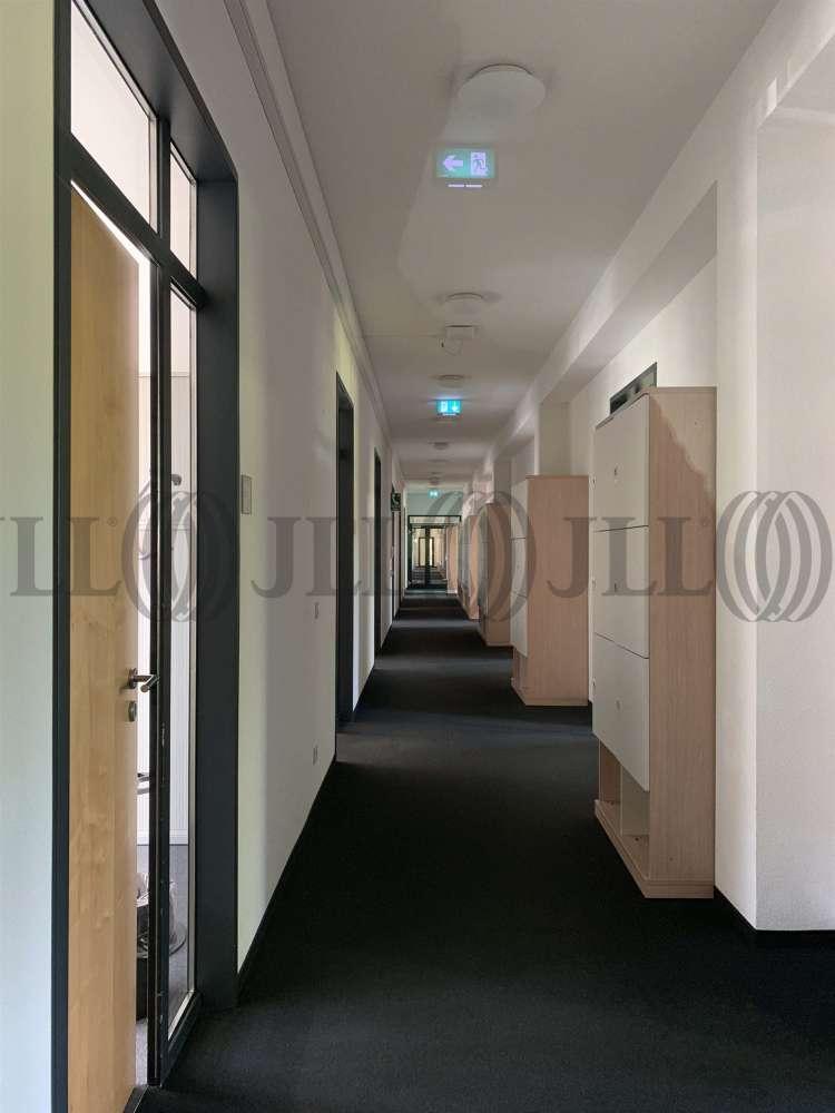 Büros Köln, 51067 - Büro - Köln - K1492 - 10718417