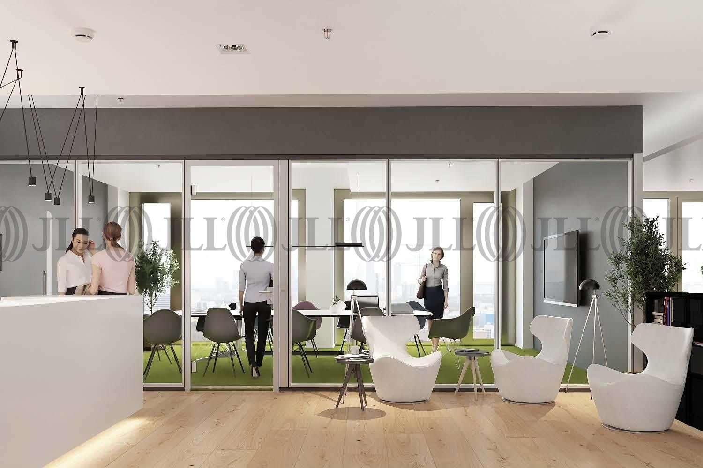 Büros Eschborn, 65760 - Büro - Eschborn - F1281 - 10718439