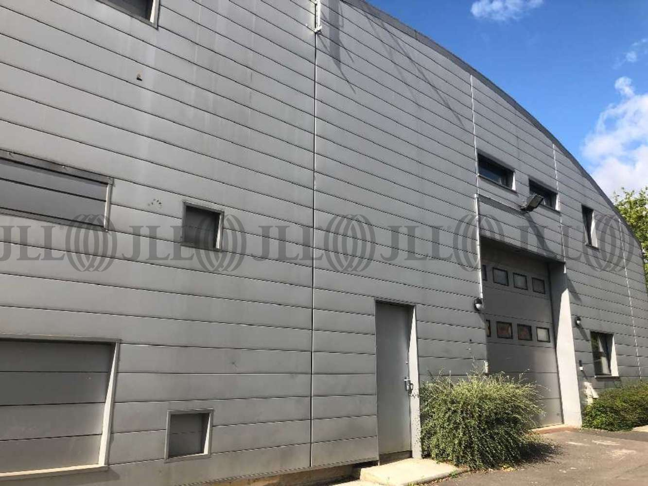 Bureaux Chevilly larue, 94550 - 50 AVENUE DE LA REPUBLIQUE - 10719274