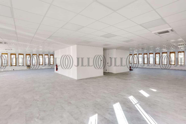Bureaux Lyon, 69007 - MINIPARC GERLAND - 10729053