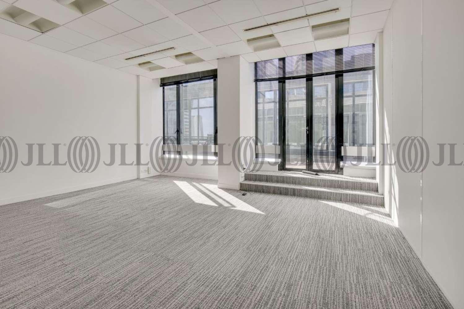 Bureaux Courbevoie, 92400 - MAISON DE LA DEFENSE - 10729065
