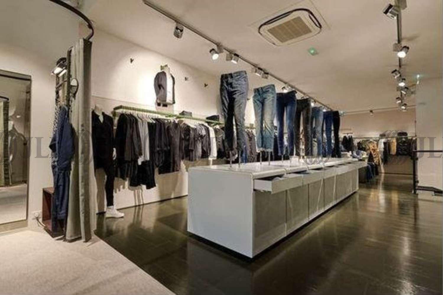 Commerces Paris, 75012 - G-STAR - 10729077