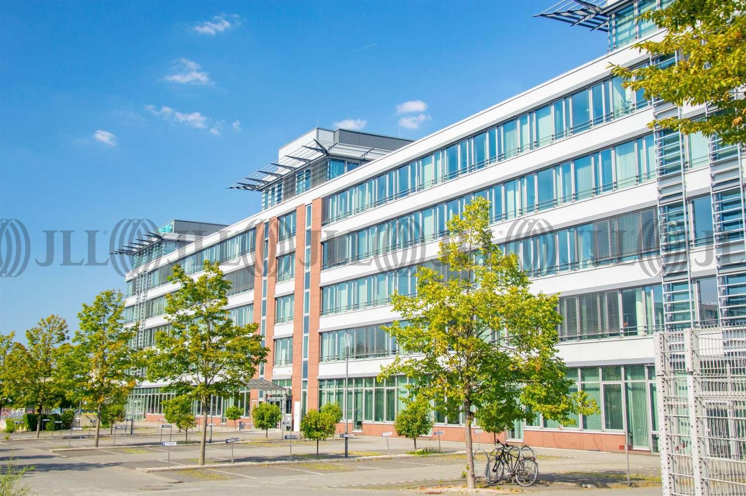 Büros Offenbach am main, 63067 - Büro - Offenbach am Main, Kaiserlei - F1436 - 10729784
