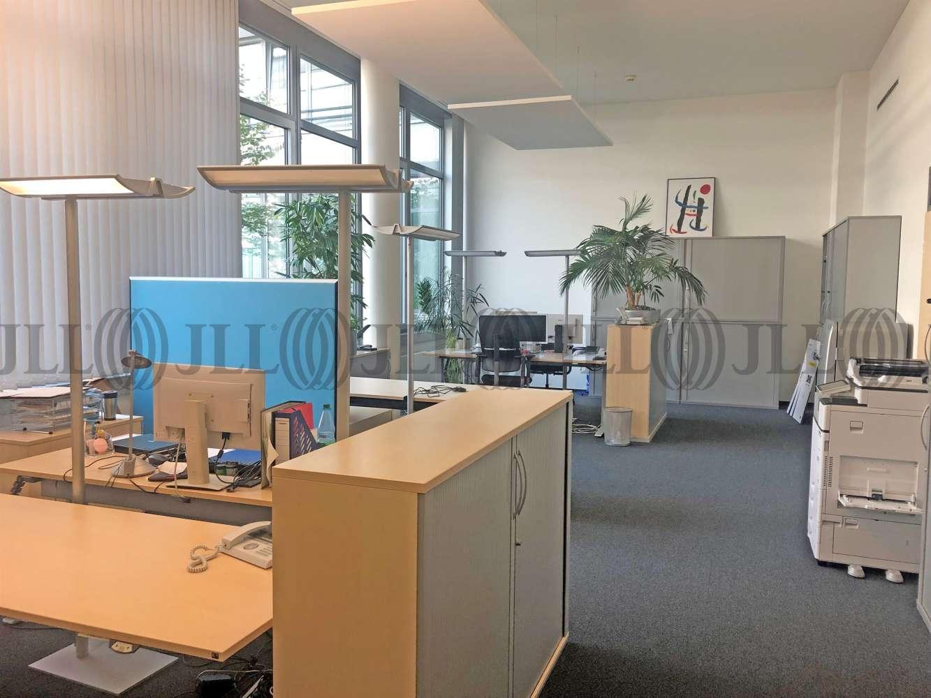 Büros Offenbach am main, 63067 - Büro - Offenbach am Main, Kaiserlei - F1436 - 10729785