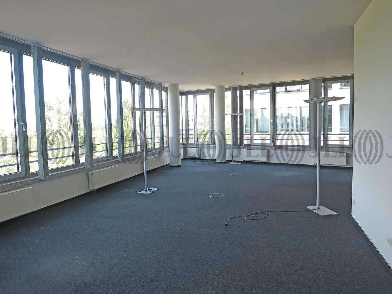 Büros Offenbach am main, 63067 - Büro - Offenbach am Main, Kaiserlei - F1436 - 10729788