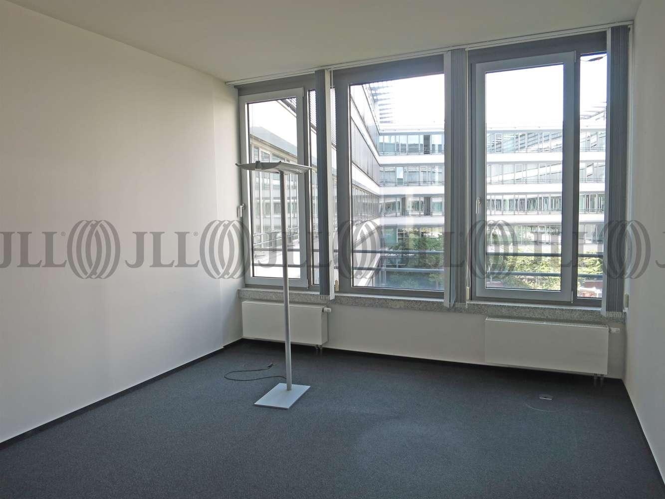 Büros Offenbach am main, 63067 - Büro - Offenbach am Main, Kaiserlei - F1436 - 10729790