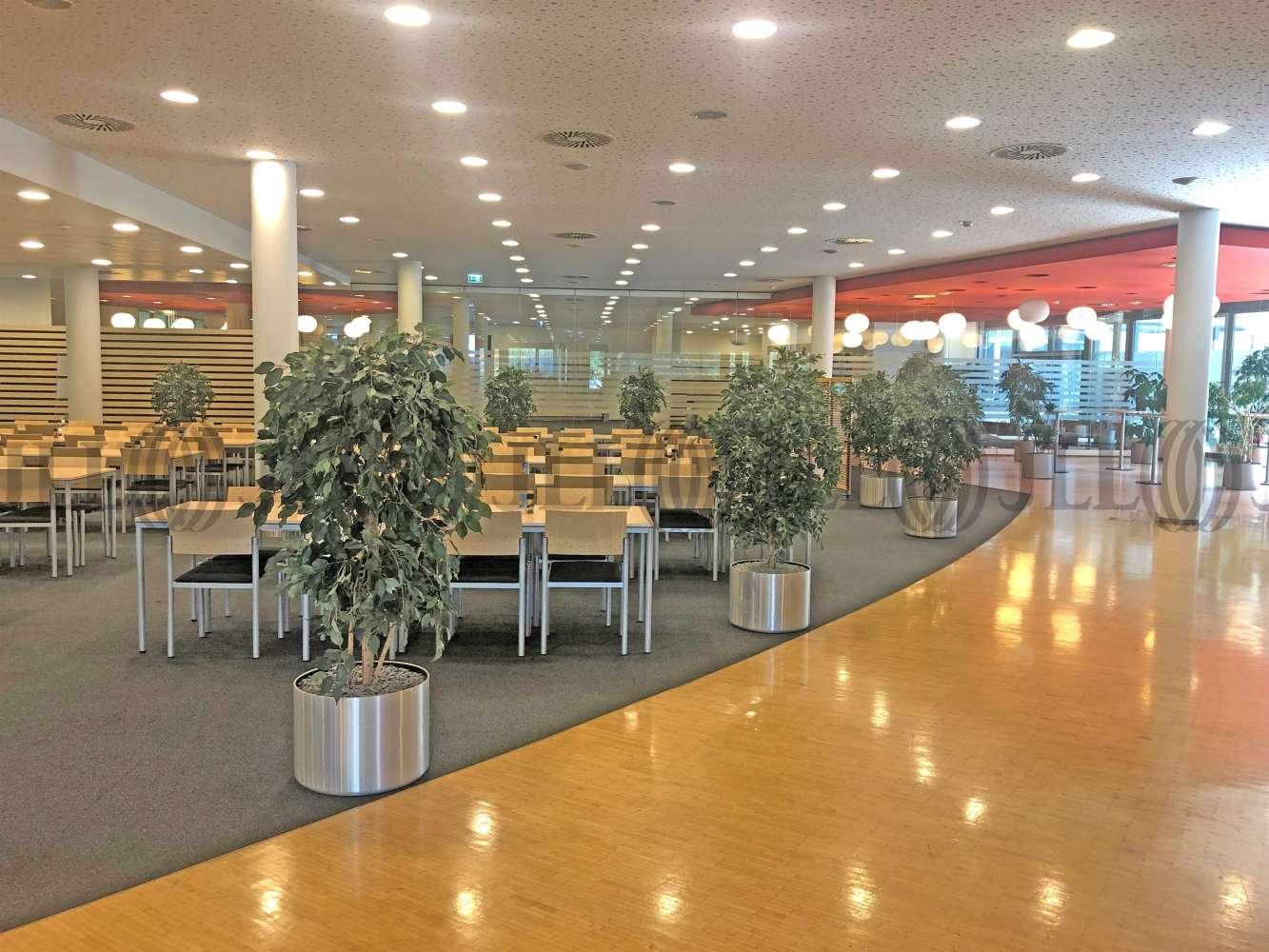 Büros Offenbach am main, 63067 - Büro - Offenbach am Main, Kaiserlei - F1436 - 10729786