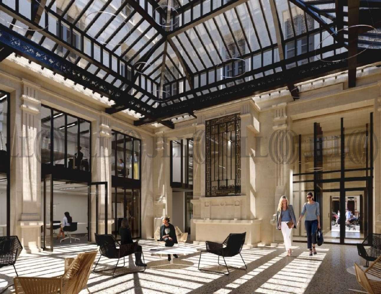 Bureaux Paris, 75009 - 9 RUE DU HELDER - 10734685