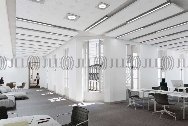 Bureaux Paris, 75009 - 9 RUE DU HELDER - 10734686