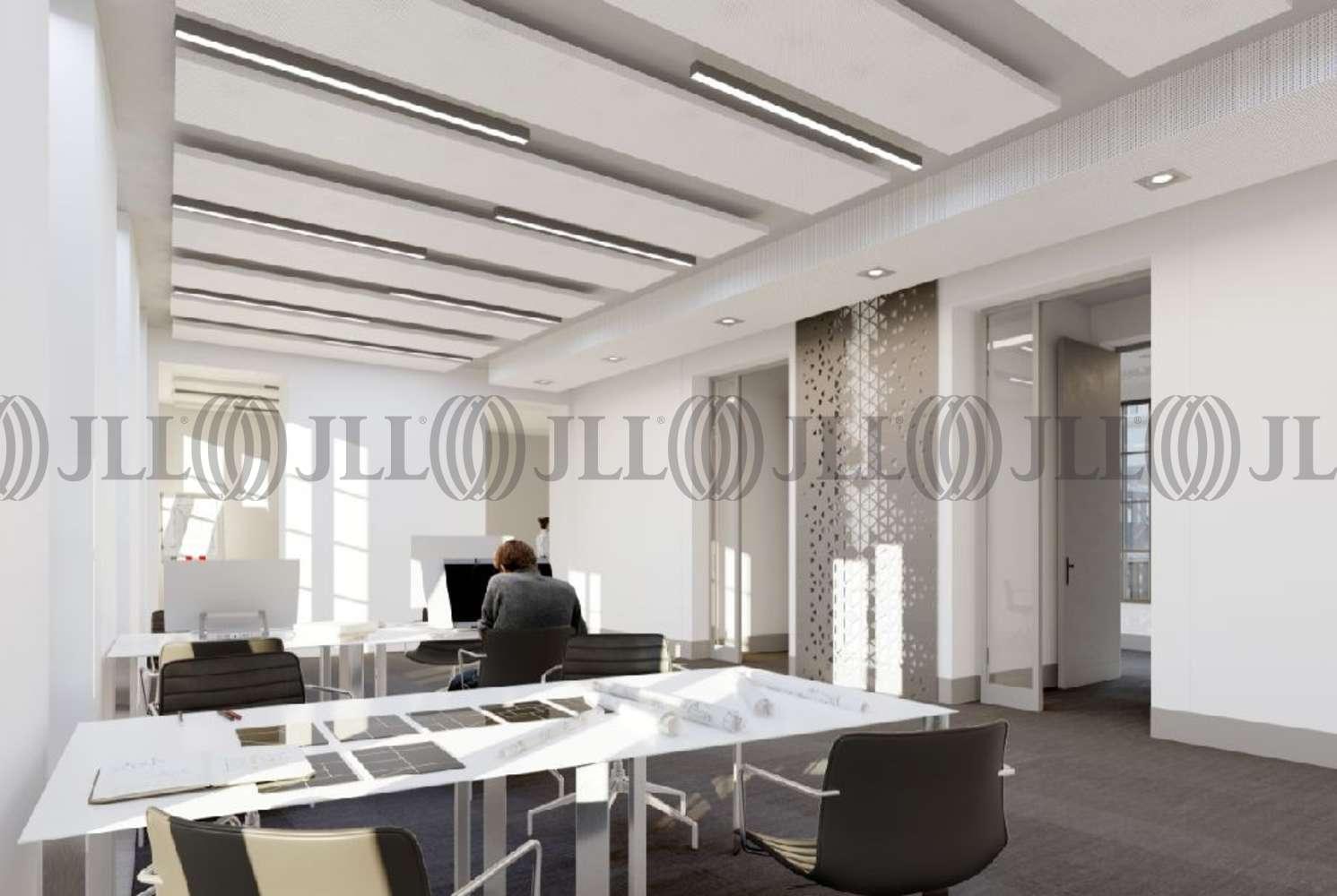 Bureaux Paris, 75009 - 9 RUE DU HELDER - 10734687