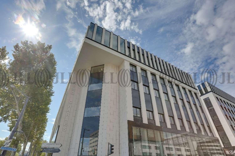 Bureaux Lyon, 69002 - KING CHARLES - 10734702