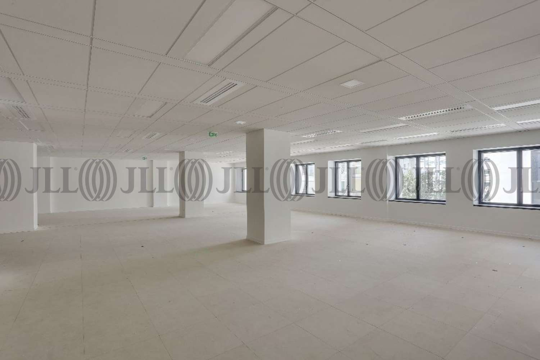 Bureaux Lyon, 69002 - KING CHARLES - 10734703
