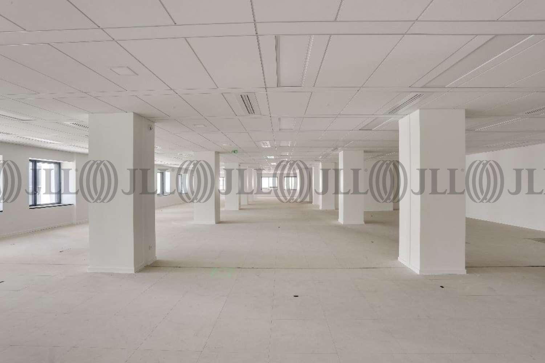 Bureaux Lyon, 69002 - KING CHARLES - 10734706