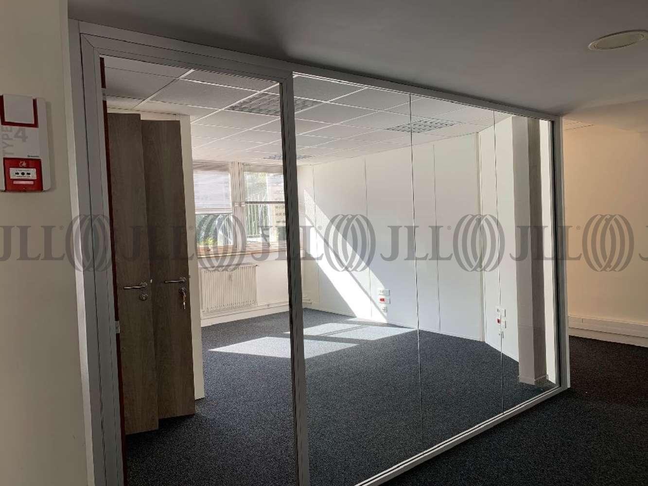 Bureaux Levallois perret, 92300 - 85 RUE ANATOLE FRANCE - 10734742